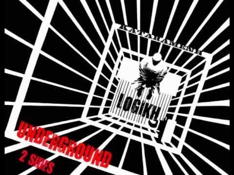 Kappa Lamda - Tainies tromou