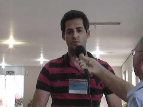 33ª Assembleia das Igrejas CNBB - 2011