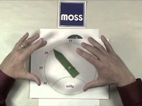 How to Use a Vacuum Gauge for Diagnostics - YouTube