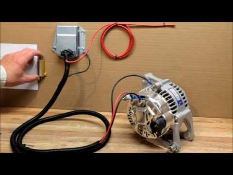 Wiring Diagram For Prestige Car Alarm on autopage wiring diagram