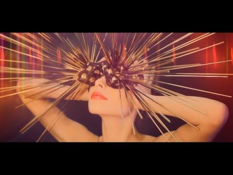 Peter Dranga ft. Igor Fain - Kamasutra