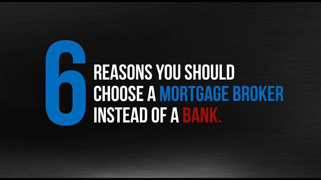 Mortgage broker Melbourne North