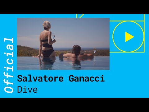Salvatore Ganacci ft. Enya & Alex Aris - Dive
