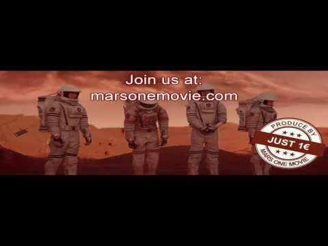 Mars One Movie - Official Trailer (2014) - [HD]