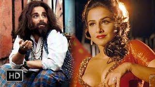 Vidya  takes on 12 roles in Bobby Jasoos?
