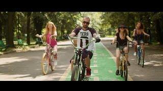 MefX - Bicicleta (Videoclip Oficial)