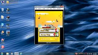 3DS Emulator 1.1.7 WORKING 100%