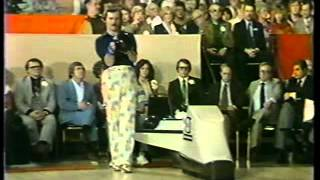 1979 Dutch Masters Open