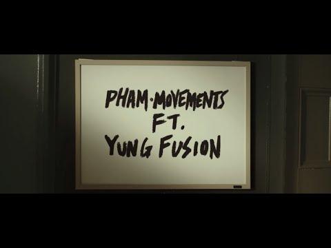 Pham - Movements