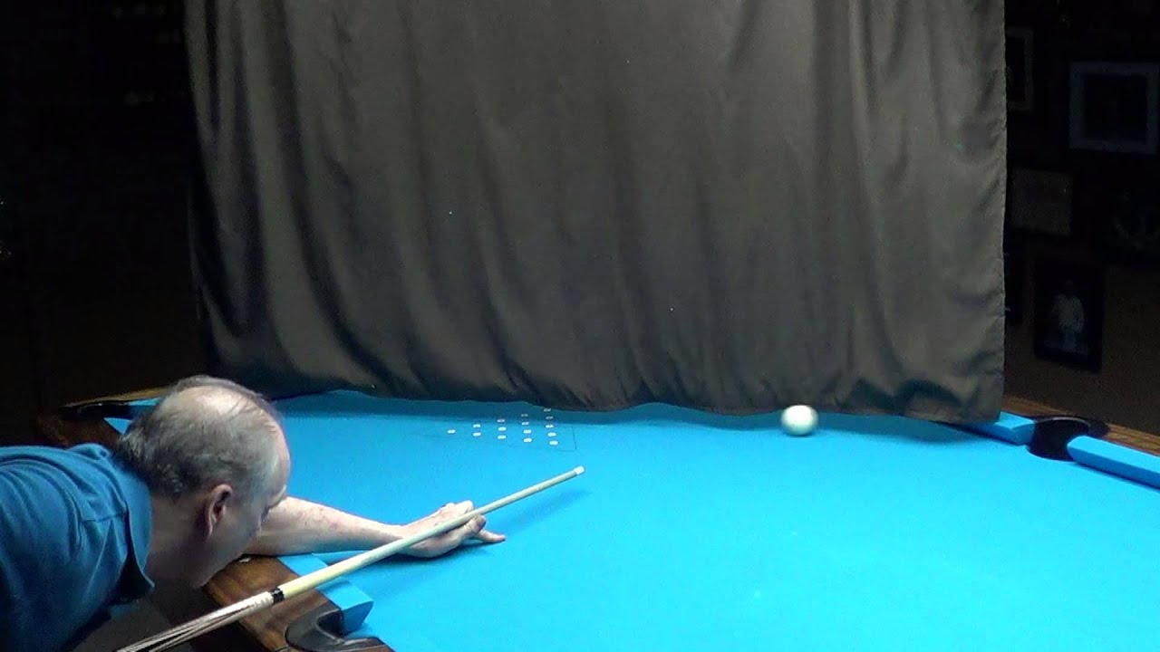 Cue ball in pussy pool stick in ass Redtube Free HD