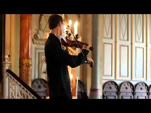 Nokia ringtone during concert of classical music - YouTube