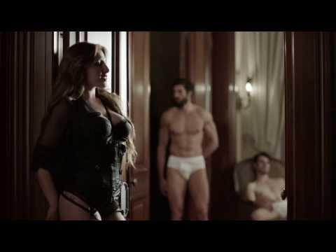 Helena Paparizou - Poso m aresei
