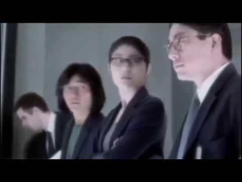 phim hành động võ thuật-HUẤN LUYỆN SÁT THỦ