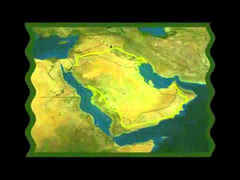 اليوم الوطني للمملكة العربية السعودية 82 - سعوديون 1433