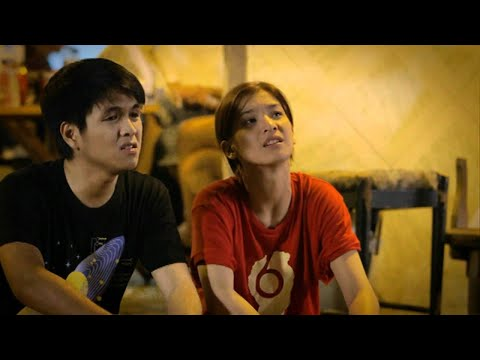 """BASTA AKO"" - 6CYCLEMIND feat. JAMICH and JINRI PARK (Official Music Video)"