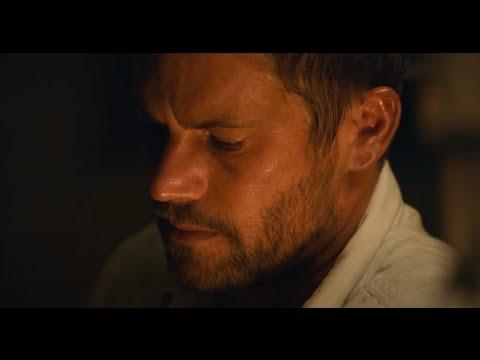 Paul Walker w klipie Natalii Safran!