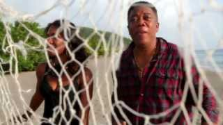 Femme que j'aime - Bod GUIBERT - Clip zouk 2013
