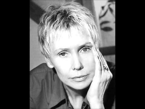 Klasycznym Raczkiem -Ewa Błaszczyk (program Radia Klasyka)