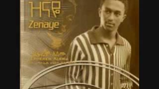 Zinaye: Amharic christian song (Mezmur)