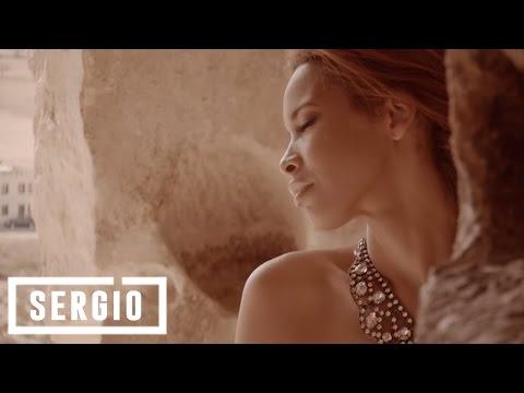 Sergio - Pantera (Official Video) ft. Mandi