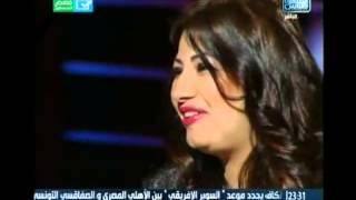 خبيرة أبراج تكشف من هو رئيس مصر القادم