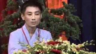 Phat Phap Nhiem Mau 25 - Tinh Ha