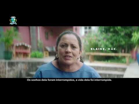 Campanha contra à Dengue