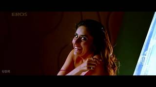 Hey You Bebo Video Song - Kambakkht Ishq