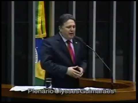 Garotinho mostra ao Brasil toda a verdade sobre a crise dos bombeiros - parte 2