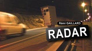 Жив Радар :) Скрита Камера