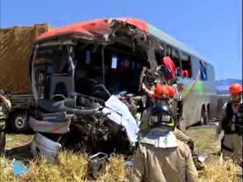 MS TV -acidente BR 163 onibus Expresso Queiroz ,