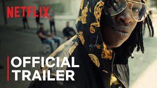 Dealer Netflix Tv Web Series Video HD Download New Video HD