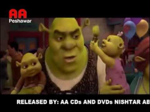 DE SARA OS SAKAY DUBBING 720P HD PART 3