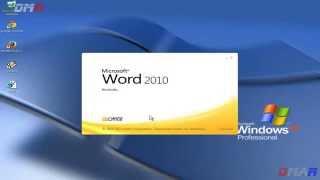Como Instalar Office 2010 En Windows XP Con Service Pack 1
