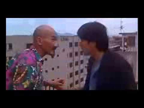 vlc record 2015 07 29 11h24m55s Phim hài Chau tinh tri 2013 xem lại cười bể bụng THANH TINH thuyết m