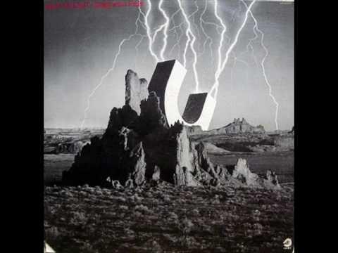 Jack McDuff - Magnetic Feeling (Cadet 1975) online metal music video by