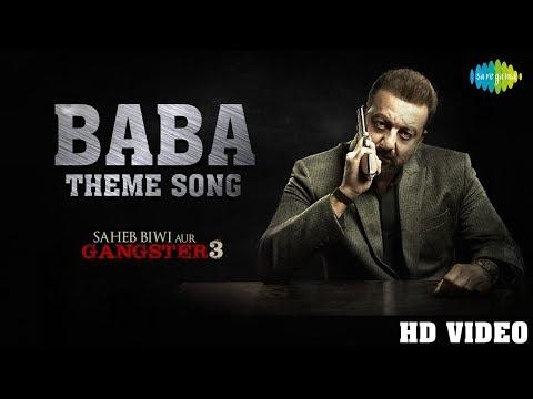 Baba Theme