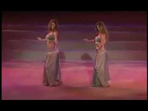 Awesome Belly Dancers
