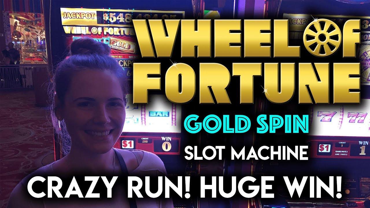 Blackjack dealer ace