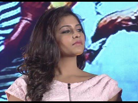 Geethanjali-Movie-Audio-Launch