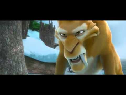 ice age 4 full movie