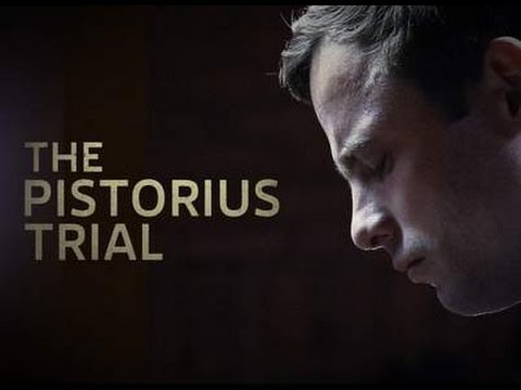 Oscar Pistorius Is Called A Liar - Trial Day 19