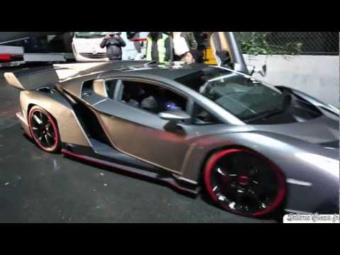 bugatti veyron vs lamborghini aventador vs lexus lfa vs mclaren mp4 12c hea. Black Bedroom Furniture Sets. Home Design Ideas