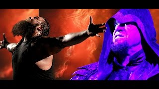 The Undertaker's WRESTLEMANIA 31 Status Revealed! Major WWE Backstage News! - BREAKING NEWS!