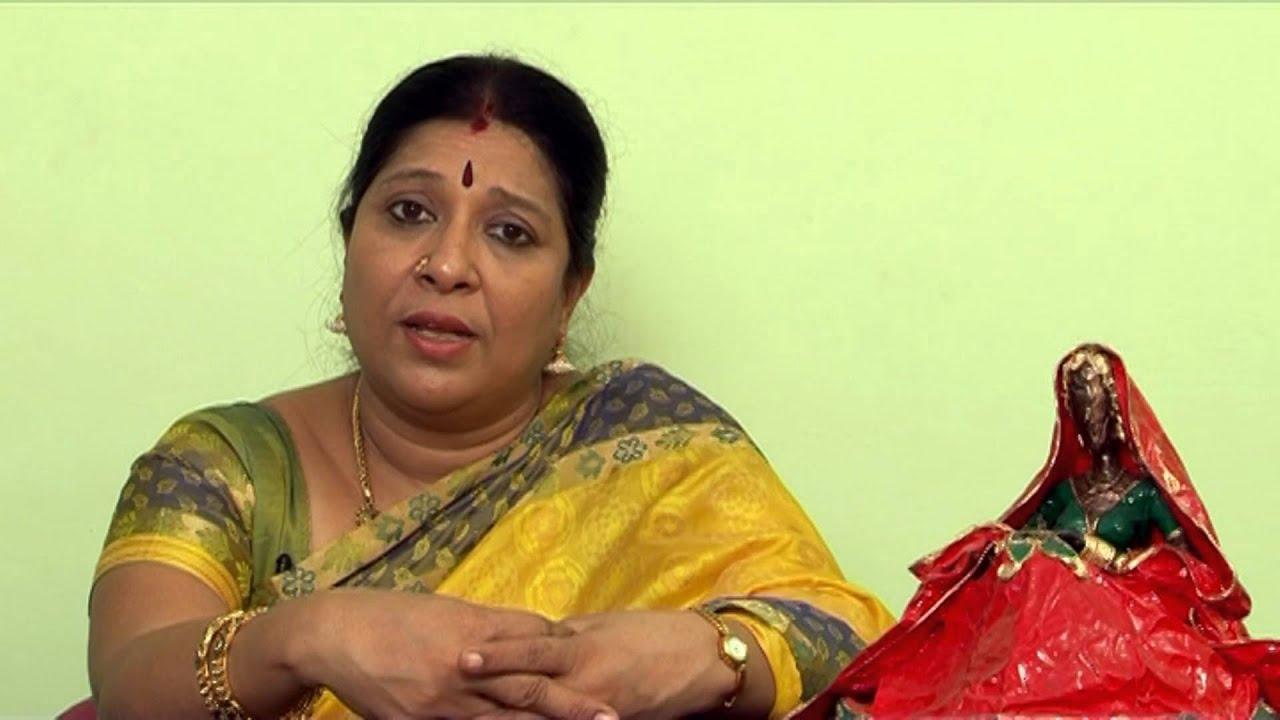 Rasi Palan MAKARAM Bharathi Sridhar October 20 2013 to October 31 2013