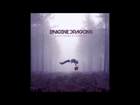 Imagine Dragons Radioactive 10 hours