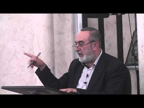 رسالة الفجر اليومية – 22 رمضان – للشيخ احمد بدران