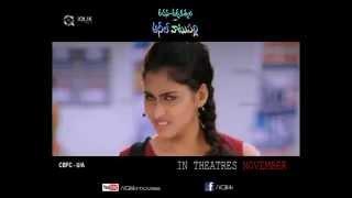 Chusinodiki-Chusinantha-Movie-Trailer-2---Shivaji--Nithya--Lejlee--Krishnudu--Nagababu