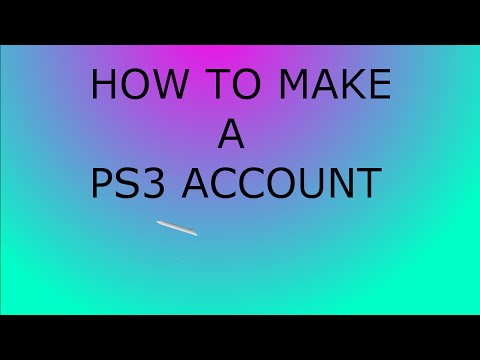 ps4 how to get any game for free