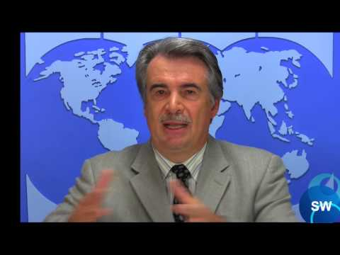 2014 Prophecy For Ukraine Turmoil With Russia Europe And USA A Must See!